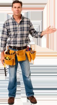 contractorimage.png